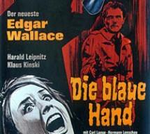 Typologie žánrové hybridizace v západoevropské kinematografii 60. – 80. let
