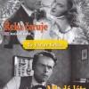Václav Krška 3x na DVD