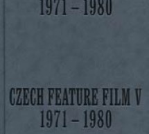 Lexikony Národního filmového archivu