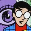 Komiks a jeho svět