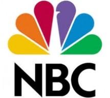 Velká pětka versus kabelová televize v USA