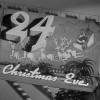 Vánoce a klasický Hollywood