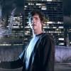 Percy Jackson versus Harry Potter aneb Columbusův návrat k dětské fantasy