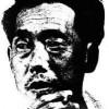 Mikio Naruse. Neznámý mistr japonského filmu