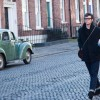 Britský seminář láká na Johna Lennona