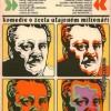 Filmové herectví Karla Högera. Část VI. Z filmového plátna na obrazovku: 1969-1977