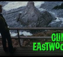 Clint Eastwood, znaky a Edgar Allan Poe