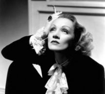 Filmové ženy Ernsta Lubitsche