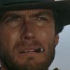 Eastwoodovský hrdina