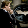 Psycholog s duší perfekcionisty – Christopher Nolan