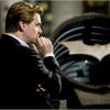 Psycholog s duší perfekcionisty – Christopher Nolan