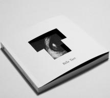 Béla Tarr: V oku velryby