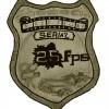Policejní dramata
