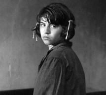 Ke slávě odsouzený uprchl – profil Roberta Bressona