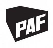 Letošní PAF – Peter Greenaway, Alva Noto, Tomáš Pospiszyl a další