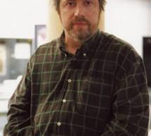 Jaco van Dormael: Komi-tragický klaun európskeho magického realizmu