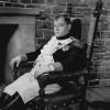 Napoleon Rudolfa Hrušínského – vynikající politik i cynický egoista