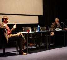 Ohlédnutí za 13. Česko-slovenskou filmovou konferencí