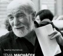V hlavě Miroslava Macháčka