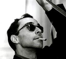 Půl století ve vlně: 80letý Godard a historie jednoho (ne)přátelství