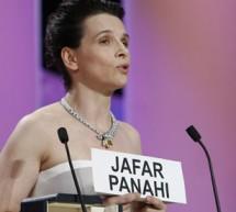 Krutý osud Jafara Panahiho