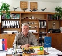 Česká radost 2010 (MFDF Jihlava)