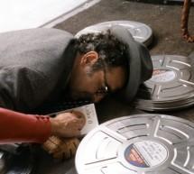 20 či 30 věcí, které o něm vím(e) – JLG jako filmový kritik