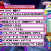 """""""Music Japan"""" na televizních obrazovkách"""