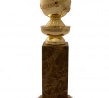 Zlaté glóby 2011 – Televizní kategorie