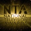 NATIONAL TELEVISION AWARDS 2011