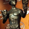 SCREEN ACTORS GUILD AWARDS 2011 – TELEVIZNÍ KATEGORIE