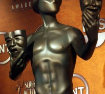 SCREEN ACTORS GUILD AWARDS 2011 – TELEVIZNÍ KATEGORIE