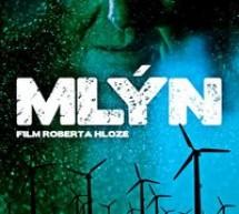 Studentské filmy ve Velkém (kině)