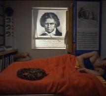 Kubrick vs. Burgess