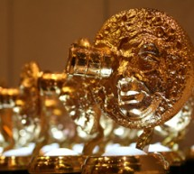 The Visual Effects Society Awards 2011