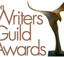 Writers Guild of America 2011