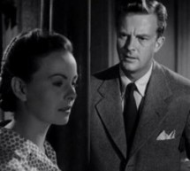 Filmové adaptace her Tennesseeho Williamse v režii Elii Kazana: Pokoušení Produkčního kodexu