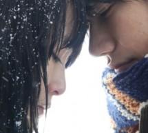 Norský chlad a citová zdřevnatělost vs. hluboká emocionalita