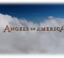 Andělé v Americe: Fantazie gayů na národní témata