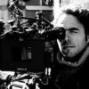 Alejandro González Iñárritu: emoce v každém záběru