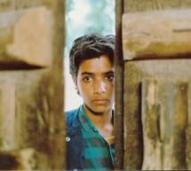 Děti íránského filmu