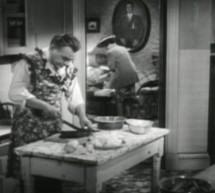 Renoir vs. Lang