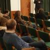Nosferatu zakončil první den Archivního semináře