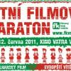 Do Vsetína zavítá bulharský film