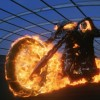 Ghost Rider – Daredevil