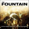 The Fountain – soundtrack