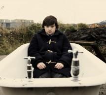 Alternativní teenageři na britský způsob