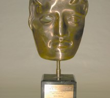 BAFTA TV AWARDS 2011-