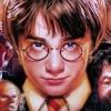 Harry Potter: Fenomén u konce. Konečně?