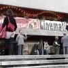 Soutěž o akreditace na Cinematik 2011!